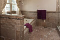 half-wall-tub-deck-bathroom-renovation