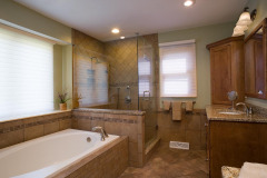 custom-bathroom-remodel-mohnton-pa