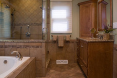 tile-floor-bath-mohnton-pa