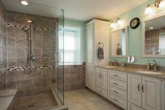 stoltzfus-bathroom-DSC_5241-1277x800-1