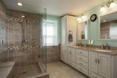 stoltzfus-bathroom-DSC_5241