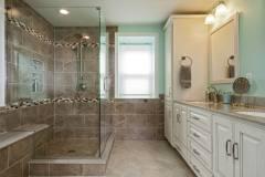 stoltzfus-bathroom-DSC_5244