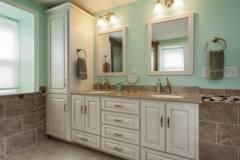 stoltzfus-bathroom-DSC_5255