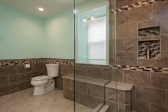 stoltzfus-bathroom-DSC_5262