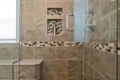 stoltzfus-bathroom-DSC_5266