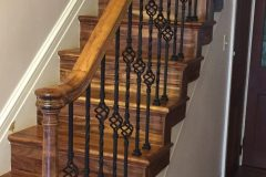 acacia-hardwood-stairway-lebanon-pa-1920x800-1