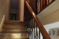 custom-stairway-installation-lebanon-pa