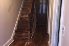entryway-remodel-lebanon-pa