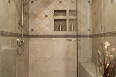 weinberg-bathroom-DSC_5221
