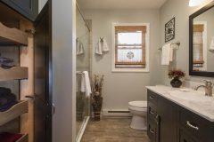 weinberg-bathroom-DSC_5230-1277x800-1
