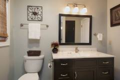 weinberg-bathroom-DSC_5234