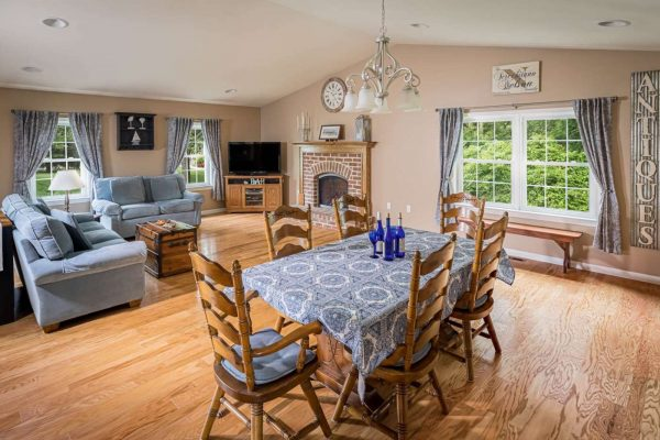 Nelson-Great-Room-Addition-Dining