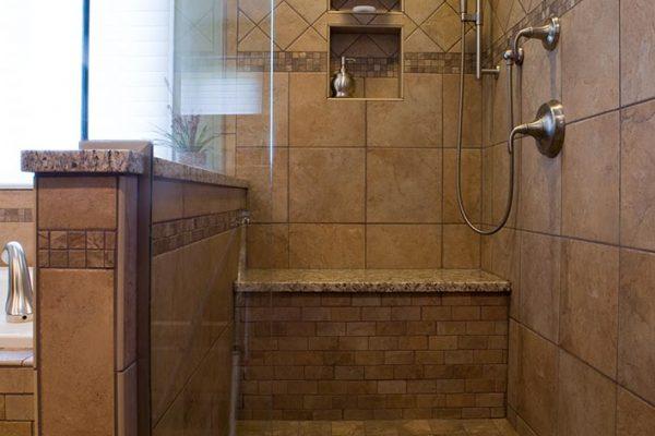 custom-shower-bath-remodel-mohnton-pa
